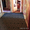 Продаю свою уютную квартиру 3/9/9 (улучшенка)  в Яккасарайском районе (Аэрапорт) #1706271