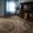 4 комнатная 116 м.кв.,  Тузель-1 5/5 этажного. #1708683