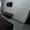 Продаётся 1 комнатная квартира своя #1707718