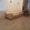 Шота Руставели,  торговый центр. 3 комн.,  3/4 эт. #1708139