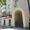 Высокопотолочный кирпичный дом,  стены 60 см.,   #1710610