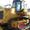 В наличии бульдозеры Т-1501 Четра Т15 Промтрактор #243963