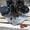 ГТР,  Гидротрансформатор,  купить гидротрансформатор,  ремонт гидротрансформатора #1096241