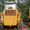 В наличии трактора Т 330 Т-330 ЧЗПТ Промтрактор Чебоксарец #243896