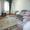 Карасу-1. 3 комнаты 90 м.кв.,  сдвоенный зал,  4/4 эт. #1712160