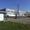 Продам Производственно-складские помещения 2650м2 и 700м2 офис возле Евросоюза #1711936