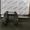 Вал коленчатый КТ-6 в сборе 34.02.01.00-006 (КТ6.02.001СБ-2) #1714489