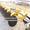Полунавесной дисковый плуг тяжелого типа   #1715708