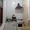 2 комнатная переделенная в 3 комнатную #1716614