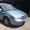 Продаю автомобиль KIA CARNIVAL #1717546