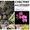 Готовый субстрат для орхидей/Орхидеялар учун тайёр субстрат #1716920