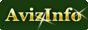 Узбекистанская Доска БЕСПЛАТНЫХ Объявлений AvizInfo.uz