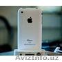 Apple iphone 3gs 32gb::250 euro