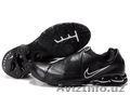 спортивная обувь Nike,  Puma,  Adidas. оптом и в розницу.