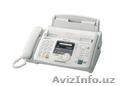 Продам МФУ - Panasonic модель KX-FM90RU