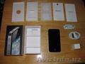 Apple iPhone 4 32GB   SKYPE : fastdelivery83