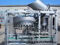 Для Навои Линии розлива для любых типов жидкостей от Производителя.