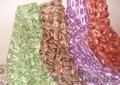 Ткани для штор (Турция)