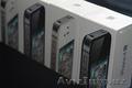 Apple Ipad 2  WiFi 3G   (Wi-Fi),  Apple iphone 4S