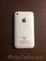 Новый iphone 5 64GB (белый и черный)