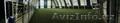 Футбольное поле с закрытым верхом