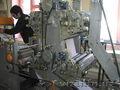станки для производства салфетки от производителя