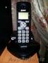 Радиотелефон BBK новый