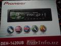 Автомагнитола Pioner DEH-14420UB