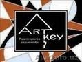 Профессиональные риэлторские услуги ART KEY в Ташкенте