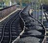 Реализуем уголь и коксовую мелочь