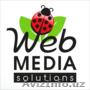 WEB Программист FRONDEND