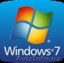 Максим. Качественная Установка Windows XP/7/8 (32x/64x) в Ташкенте