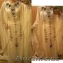 Продаю вечерние платья из ОАЭ