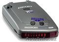 Антирадар Escort PASSPORT 8500 X50