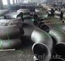 отводы стальные под приварку