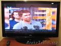 Продам Телевизор плазменный LG 42PQ200R диагональ 42