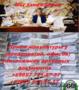 Прием Макулатуры Покупаем в Ташкенте