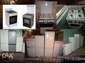 Куплю дорого любые Телевизоры, Швейные Машины, Газовая Плита,  (Тел-922-55-86)