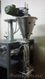 Оборудование для фасовки кофе и нескафе