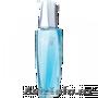 Парфюмерные воды для женщин faberlic