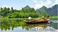 Увлекательные туры во Вьетнам