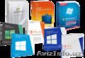 Установка Продам лицензионный Windows 7 Professional в Ташкенте