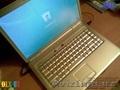 Ноутбук Dell в отличном состоянии.