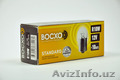 Лампа R10W STANDARD 12V 10W