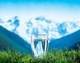 Продажа питьевой воды высокого качества!