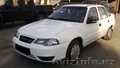 Chevrolet Nexia SOHC 2 позиция,  в автокредит и лизинг