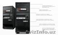 Сервер IBM System x3200 M3
