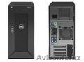 Сервер DELL PowerEdge T20