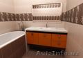 Мебель для ванной комнаты на любой вкус!