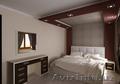 Спальни на заказ от Verda. Качество по доступной цене!